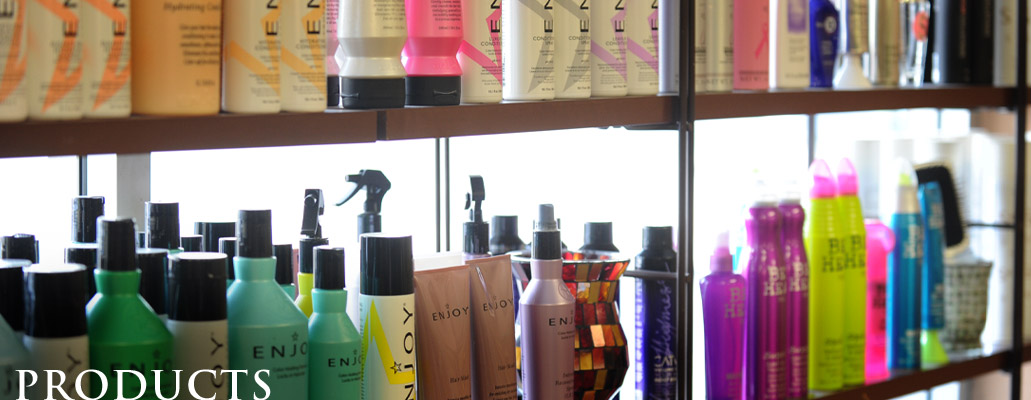 Hair Skincare Products